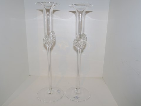 Antik K Art Glass